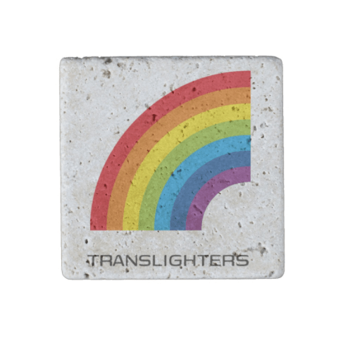 How to use Translighters Digital Products magnet